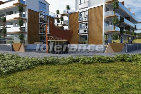 Продажа квартиры в Дидиме, Айдын, Турция 2+1, 75м2, №3043 – фото 7