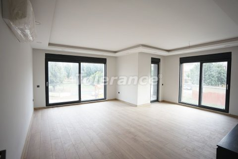 Продажа квартиры в Анталье, Турция 2+1, 103м2, №3161 – фото 11