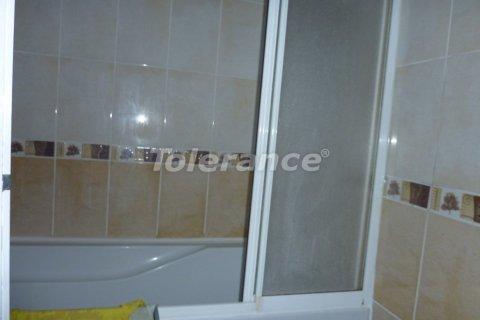 Продажа квартиры в Коньяалты, Анталья, Турция 3+1, 180м2, №3260 – фото 17