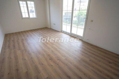 Продажа квартиры в Кемере, Анталья, Турция 2+1, 67м2, №3013 – фото 8