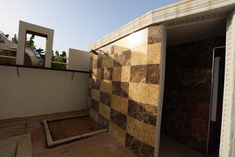 Продажа квартиры в Махмутларе, Анталья, Турция 1+1, 65м2, №27371 – фото 16