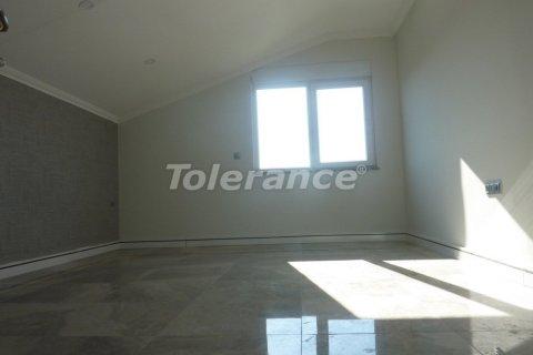 Продажа квартиры в Белеке, Анталья, Турция 2+1, 80м2, №3393 – фото 13