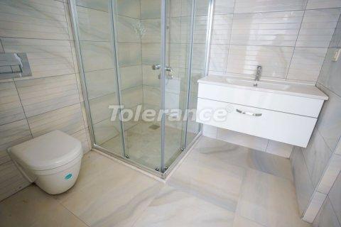 Продажа квартиры в Кемере, Анталья, Турция 2+1, 67м2, №3013 – фото 12