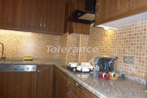 Продажа квартиры в Анталье, Турция 3+1, 132м2, №3041 – фото 10