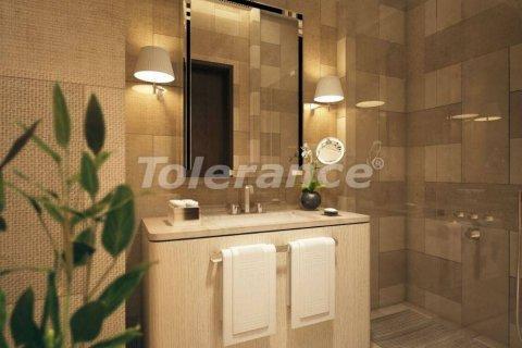 Продажа квартиры в Стамбуле, Турция студия, 63м2, №3773 – фото 16
