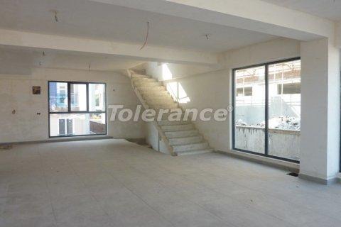 Продажа коммерческой недвижимости в Анталье, Турция, 220м2, №3971 – фото 5