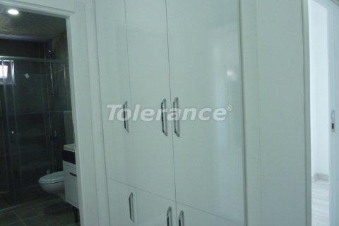 Продажа квартиры в Анталье, Турция 2+1, 60м2, №2946 – фото 4