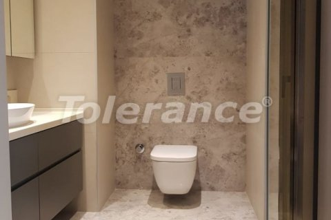 Продажа квартиры в Анталье, Турция 3+1, 180м2, №3466 – фото 20