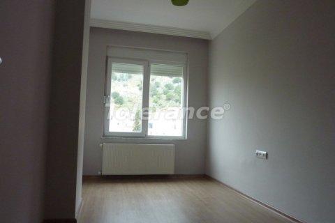 Продажа квартиры в Анталье, Турция 2+1, 60м2, №3113 – фото 4
