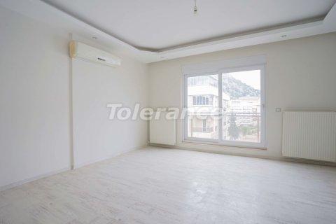 Продажа квартиры в Коньяалты, Анталья, Турция 1+1, 61м2, №3482 – фото 8