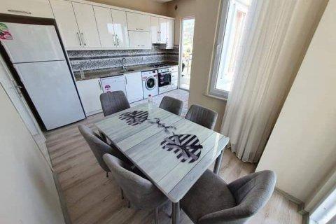 Продажа квартиры в Каргыджаке, Аланья, Анталья, Турция 3+1, 138м2, №27597 – фото 6