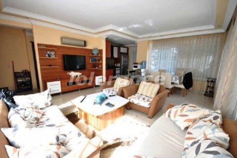 Продажа виллы в Кемере, Анталья, Турция 3+1, 160м2, №3312 – фото 3