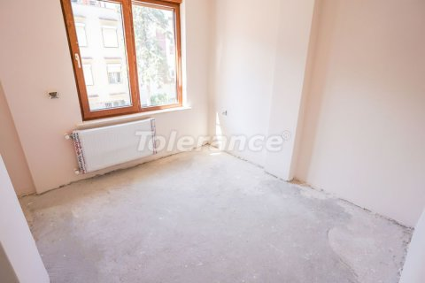 Продажа квартиры в Анталье, Турция 1+1, 50м2, №3016 – фото 5