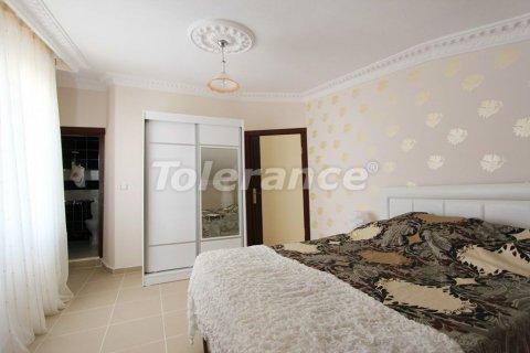 Продажа квартиры в Дидиме, Айдын, Турция 3+1, 150м2, №2952 – фото 10