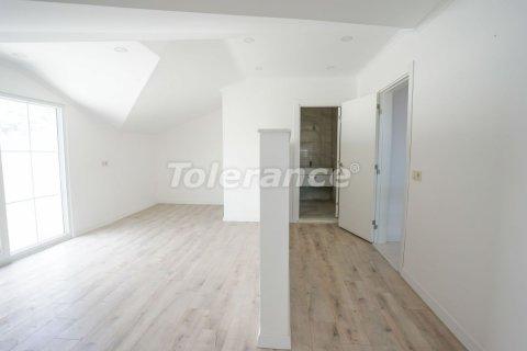 Продажа квартиры в Кемере, Анталья, Турция 2+1, 67м2, №3013 – фото 10