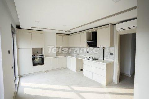 Продажа квартиры в Анталье, Турция 2+1, 103м2, №3161 – фото 20
