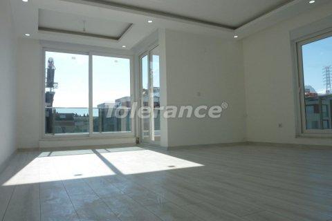 Продажа квартиры в Анталье, Турция 2+1, 60м2, №2946 – фото 6