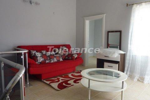 Продажа квартиры в Коньяалты, Анталья, Турция 3+1, 180м2, №3260 – фото 10