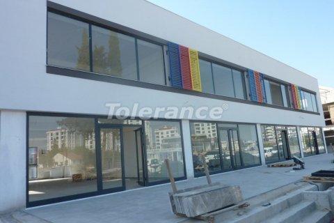 Продажа коммерческой недвижимости в Анталье, Турция, 220м2, №3971 – фото 2