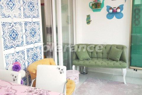 Продажа квартиры в Коньяалты, Анталья, Турция 4+1, 170м2, №3348 – фото 15