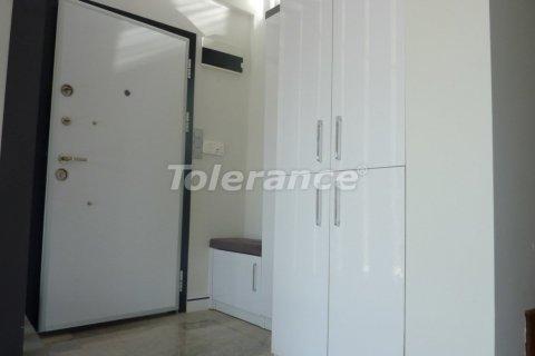 Продажа квартиры в Белеке, Анталья, Турция 2+1, 80м2, №3393 – фото 3