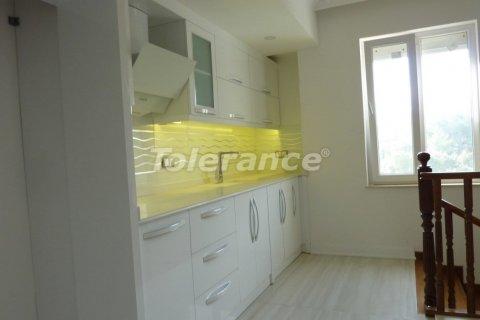 Продажа виллы в Анталье, Турция 6+1, 500м2, №3538 – фото 15