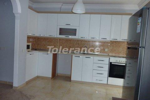 Продажа квартиры в Коньяалты, Анталья, Турция 3+1, 180м2, №3260 – фото 7
