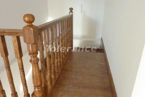 Продажа квартиры в Белеке, Анталья, Турция 2+1, 80м2, №3393 – фото 20