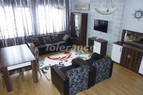 Продажа квартиры в Коньяалты, Анталья, Турция 3+1, 180м2, №3260 – фото 4