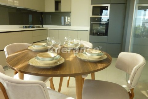 Продажа квартиры в Анталье, Турция 4+2, 165м2, №3703 – фото 17