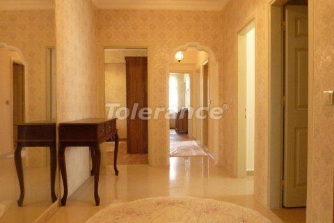 Продажа квартиры в Анталье, Турция 3+1, 132м2, №3041 – фото 4