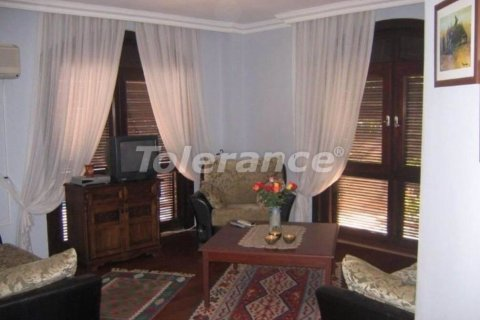 Продажа виллы в Кемере, Анталья, Турция 6+2, 350м2, №2962 – фото 6