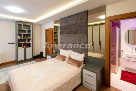 Продажа виллы в Стамбуле, Турция 5+2, 353м2, №3240 – фото 8