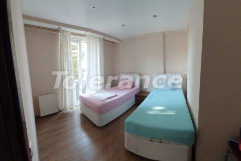 Продажа квартиры в Анталье, Турция 3+1, 200м2, №3568 – фото 17