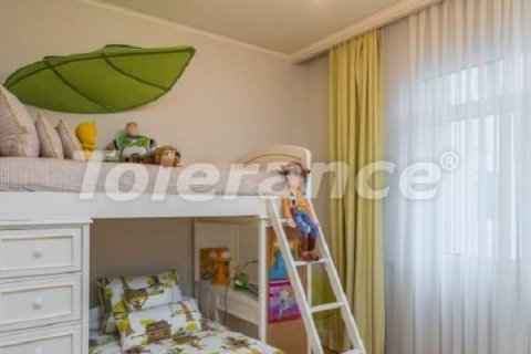 Продажа квартиры в Стамбуле, Турция 1+1, 51м2, №3210 – фото 18