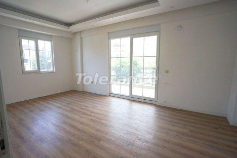 Продажа квартиры в Кемере, Анталья, Турция 2+1, 67м2, №3013 – фото 7