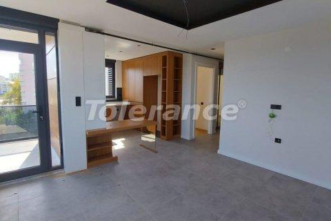 Продажа квартиры в Анталье, Турция 2+1, 180м2, №2992 – фото 7