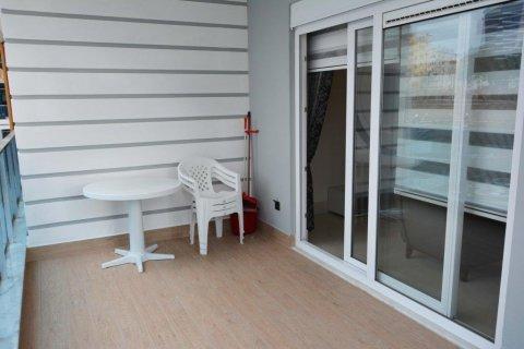 Продажа квартиры в Тосмуре, Аланья, Анталья, Турция 2+1, 108м2, №27573 – фото 9