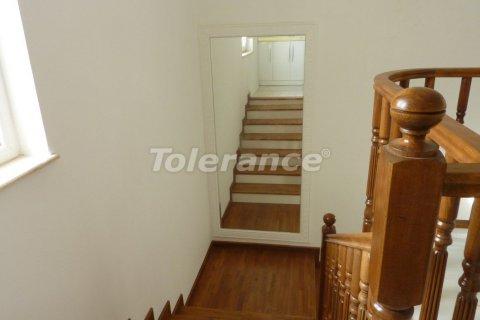 Продажа виллы в Анталье, Турция 6+1, 500м2, №3538 – фото 13