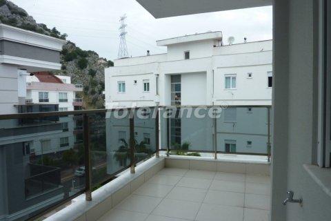 Продажа квартиры в Анталье, Турция 2+1, 60м2, №3113 – фото 17