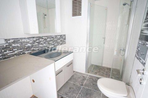 Продажа квартиры в Коньяалты, Анталья, Турция 1+1, 61м2, №3482 – фото 14