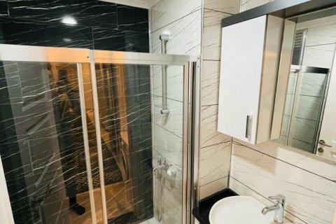 Продажа квартиры в Махмутларе, Анталья, Турция 2+1, 115м2, №27472 – фото 12