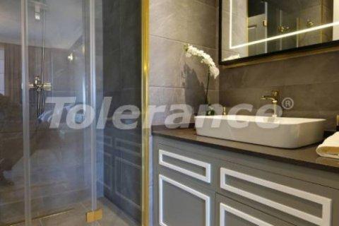 Продажа квартиры в Стамбуле, Турция 2+1, 118м2, №3701 – фото 19