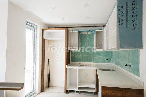 Продажа квартиры в Коньяалты, Анталья, Турция 1+1, 50м2, №3364 – фото 9