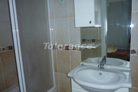 Продажа квартиры в Коньяалты, Анталья, Турция 3+1, 180м2, №3260 – фото 18
