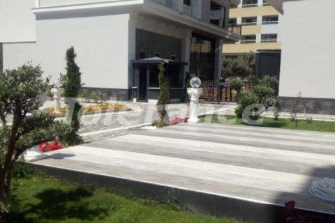 Продажа квартиры в Аланье, Анталья, Турция 2+1, №5474 – фото 4