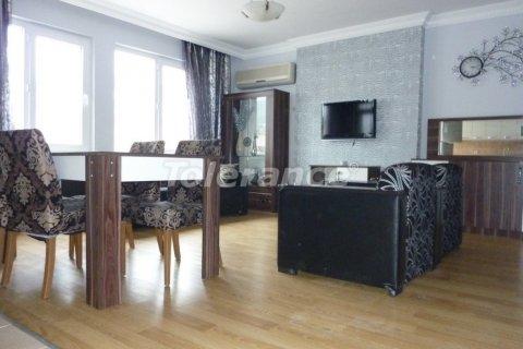 Продажа квартиры в Коньяалты, Анталья, Турция 3+1, 180м2, №3260 – фото 5