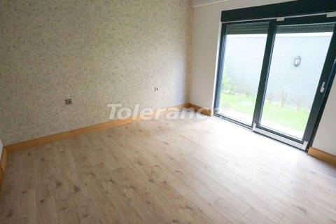 Продажа квартиры в Анталье, Турция 4+1, 90м2, №3256 – фото 14
