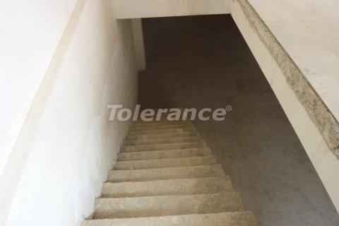 Продажа коммерческой недвижимости в Анталье, Турция, 220м2, №3971 – фото 7