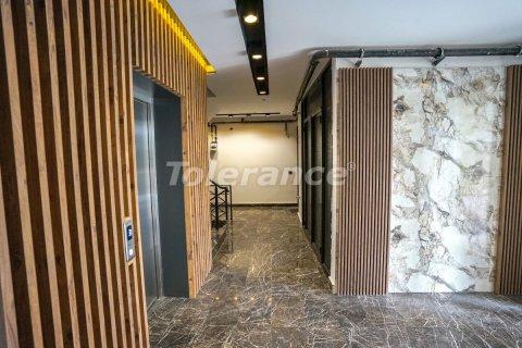 Продажа квартиры в Анталье, Турция 2+1, 180м2, №2992 – фото 5